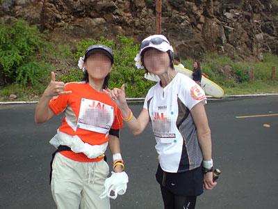 hm2008_07.jpg
